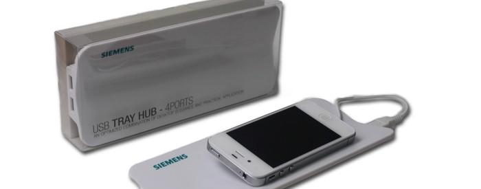 Siemens_usbhub