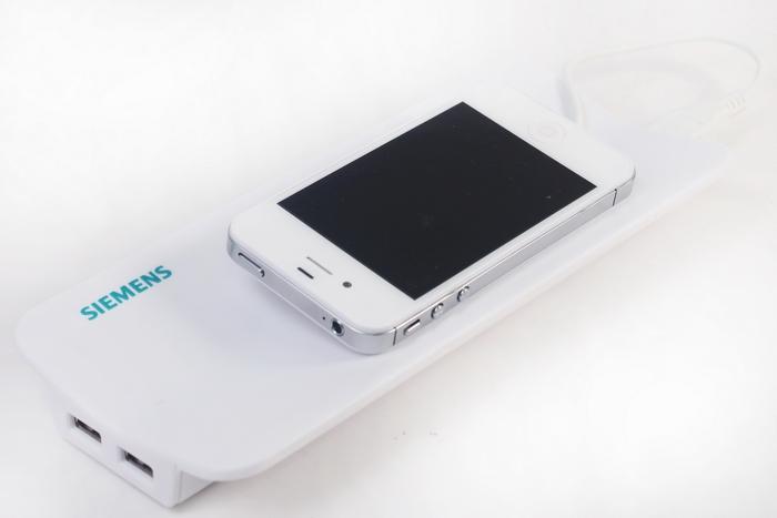 Siemens_usbhub2