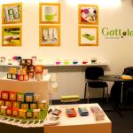 gattola_spring-fair-2013