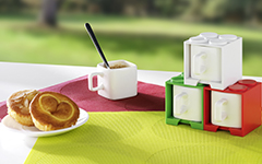 product-thumb-cube-mug-mini