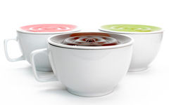product-thumb-dessert-mug
