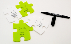 product-thumb-eco-memome-puzzle