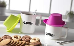 product-thumb-mustache-mug