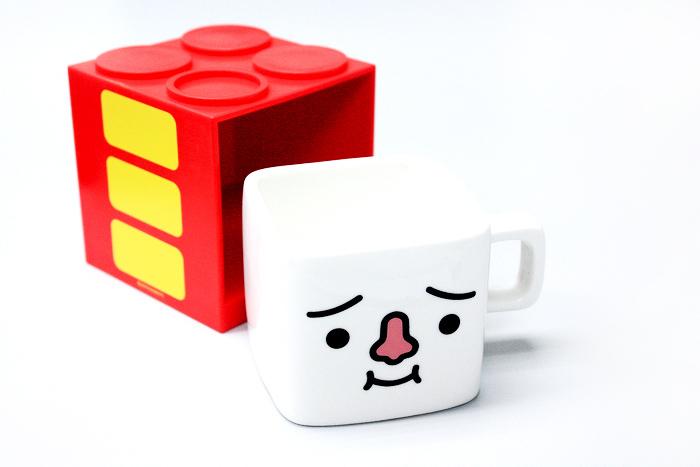 tofu cube mug8