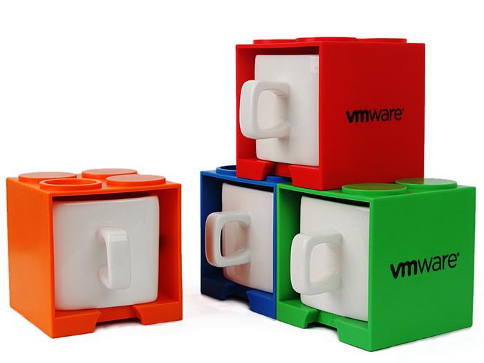 vmware2