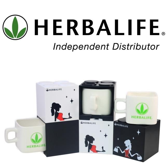 Herbalife_cubemug100