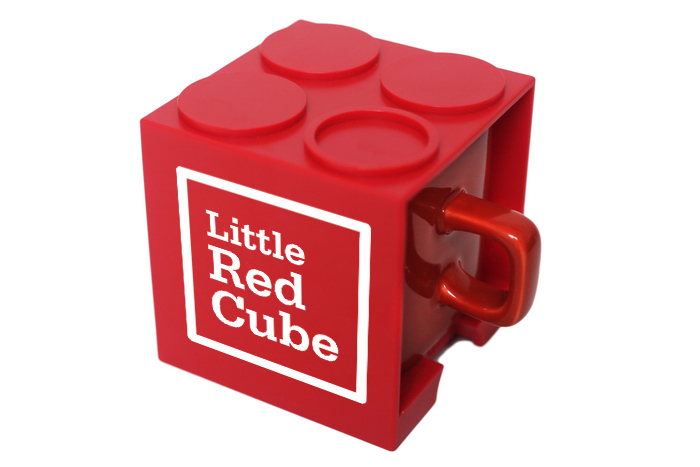 Littelredcube_cubemug3b