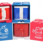 M-Jungle-Cube-Mug2b