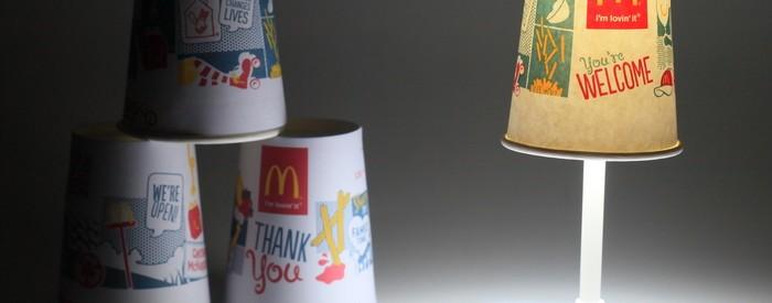 Mcdonald_cuplamp2