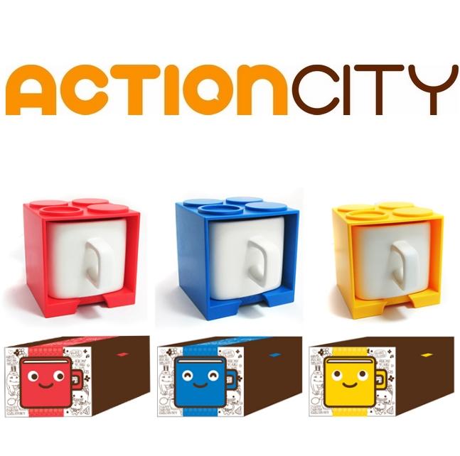 actioncity_cubemug100