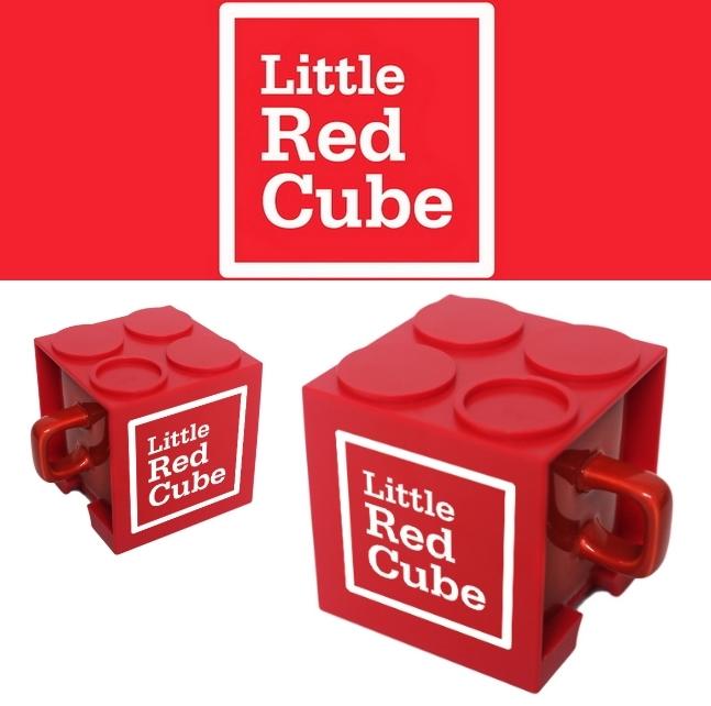 littleredcube_cubemug100