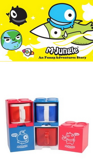 mjungle_cube mug-vertical