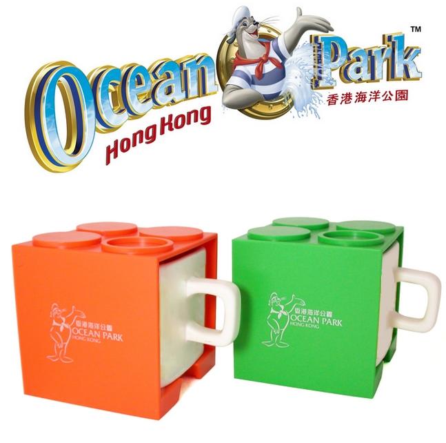 oceanpark_cubemug100