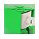 3750-cube-mug-green
