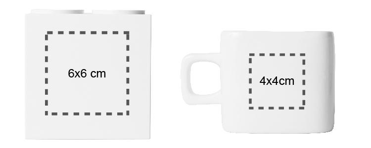 cubemug-logo-printing
