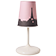 cup-lamp-city-sku