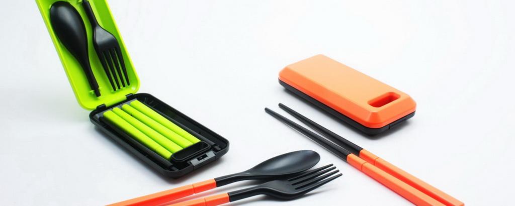 eat-mobile-cutlery_slider3