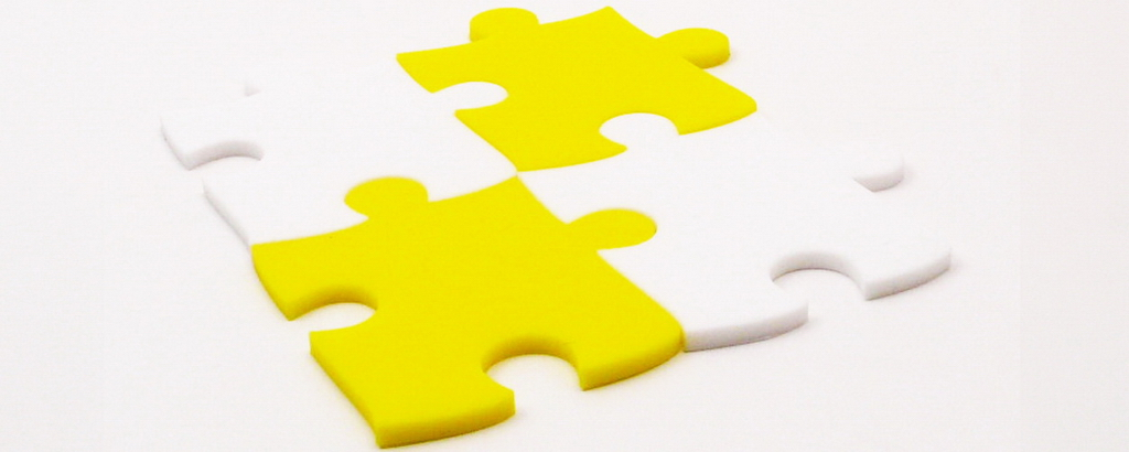 ecomemome-puzzle_slider1