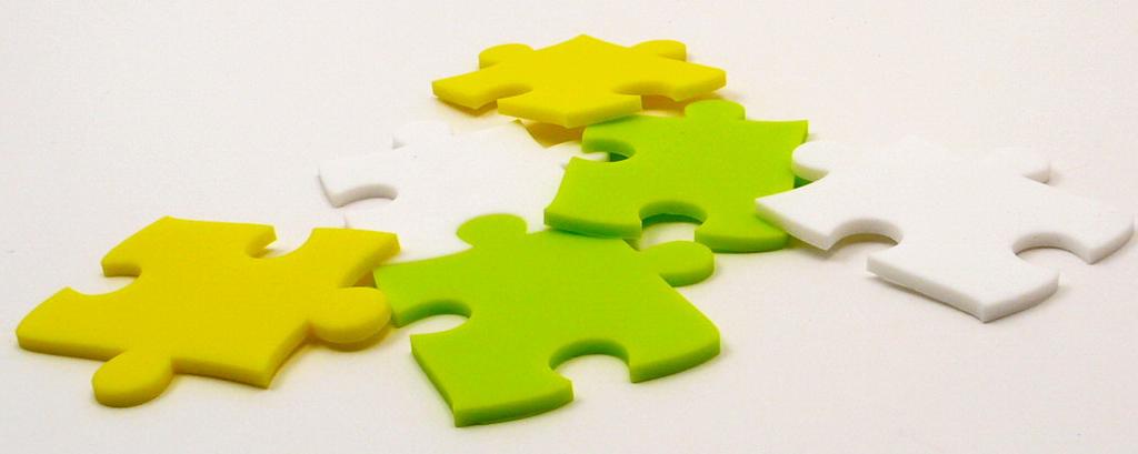 ecomemome-puzzle_slider2