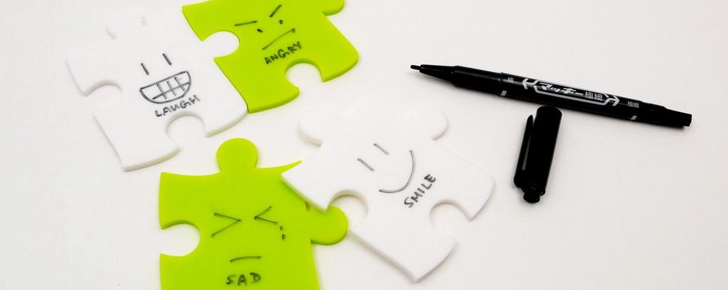 ecomemome-puzzle_slider3