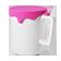paint-mug-pink-sku