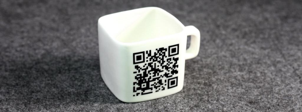 qr_mug-slider1