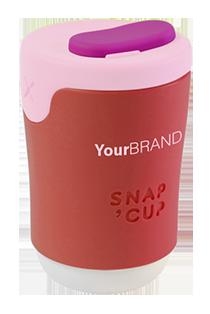 snapcup_custom3