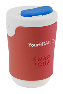snapcup_custom5