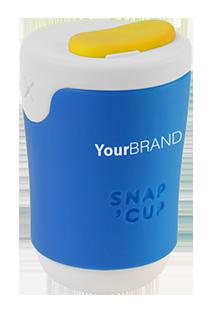 snapcup_custom1