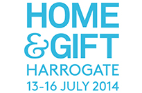 home and gift harrogate logo
