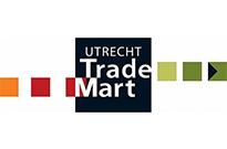trade mart_logo