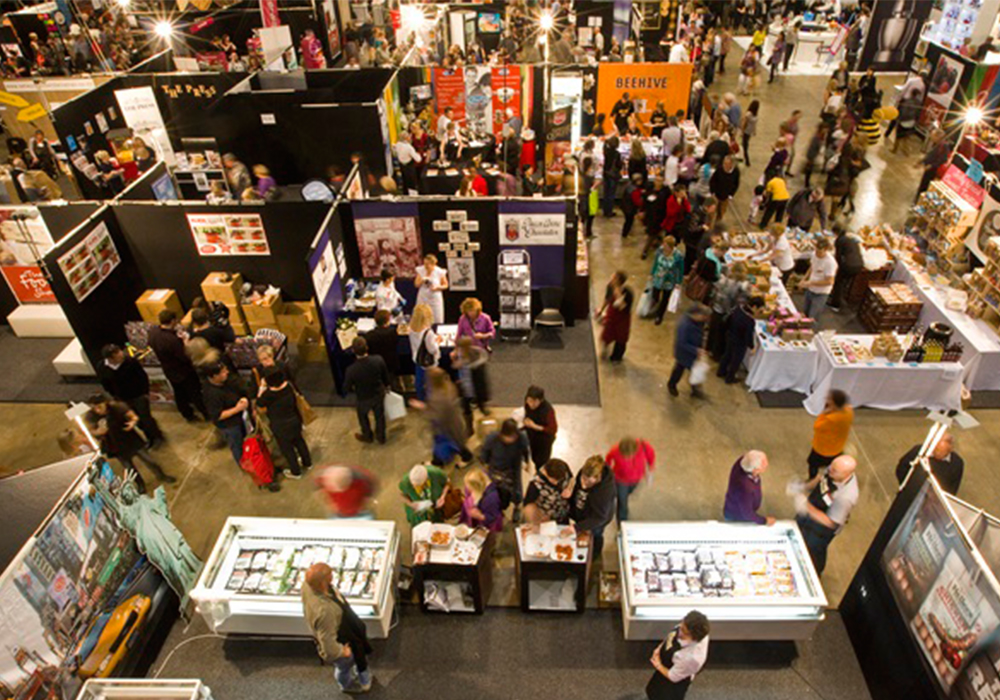 The-Food-Show-Auckland-3