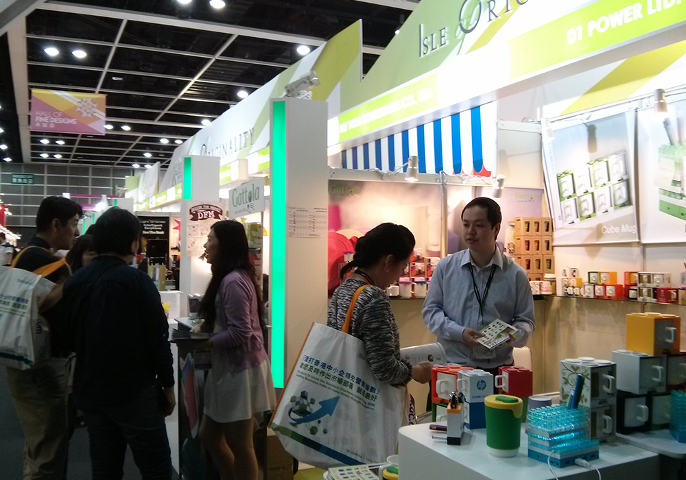 hktdc-gifts-and-premium-fair-2