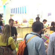 hktdc-gifts-and-premium-fair-3