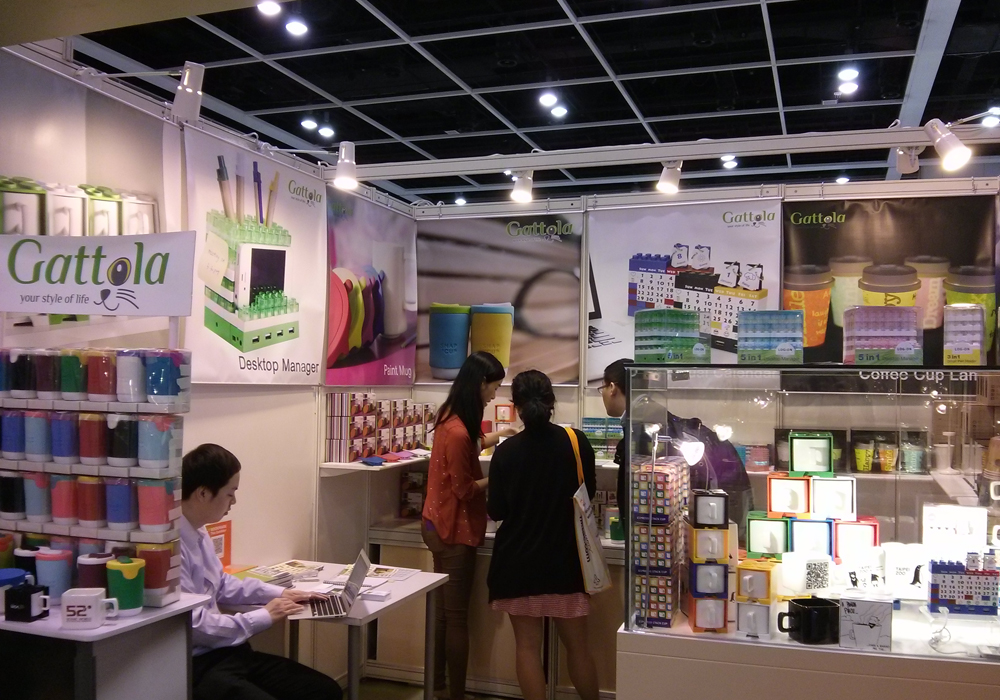 hktdc-houseware-fair-1