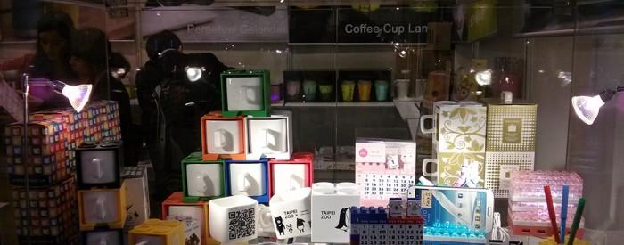 hktdc-houseware-fair-3