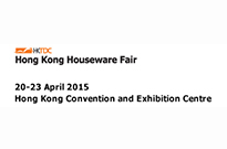 hktdc-houseware-fair