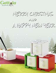 christmas-edm-icon