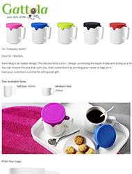 paint-mug-edm-icon
