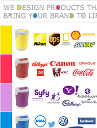 snap-cup-brand-colour-edm-icon