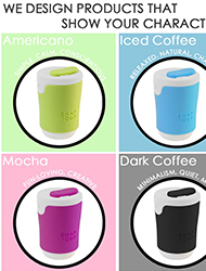 snap-cup-coffee-character-edm-icon