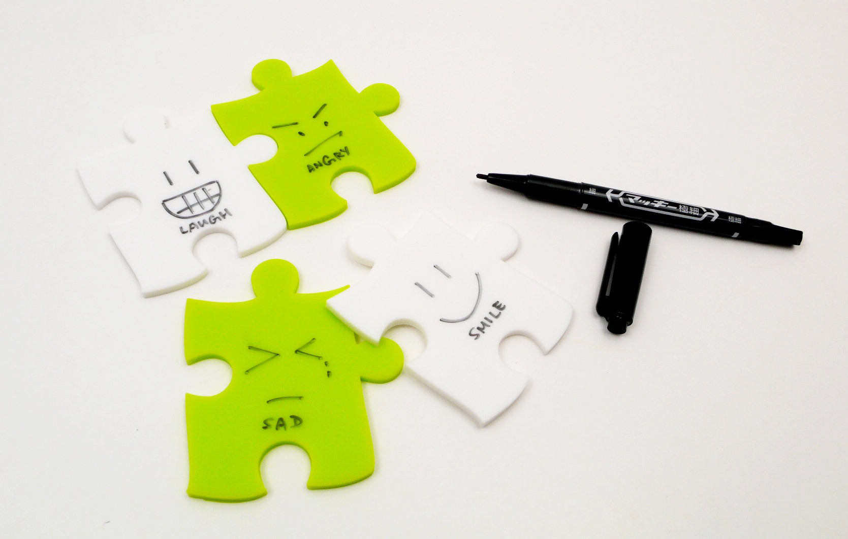 Custom papers online puzzle puzzle